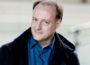 """""""Was macht eigentlich…?""""</br>Christoph-Mathias Mueller, Generalmusikdirektor und Echo-Preisträger"""