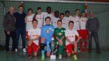 RB Leipzig gewinnt VGH-Cup</br>VfL verliert Finale knapp mit 2:3