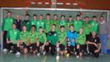 VfL Bückeburg verteidigt VGH-Schaumburg-Cup