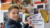 """""""Ohne ehrenamtliche Helfer geht es nicht""""</br>DRK Kreisverband sucht Helfer für Tafeln, Kleidershops und Bereitschaften"""