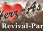 Herz-As Revival-Party