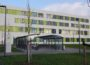 Erfolg für Klinikum Schaumburg</br>Kooperationsvertrag mit Gesetzlicher Unfallversicherung