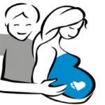 Info-Abend für werdende Eltern