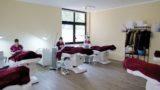 Kosmetische Modelltage</br>Gesichtsbehandlungen und Fußpflege zu stark vergünstigten Konditionen