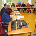 DLRG sucht Bundesfreiwilligendienstleistende</br>Abwechslungsreiche Tätigkeit