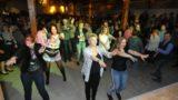Herz-As Revival Party</br>Mit bester Musik zurück in die 80er Jahre