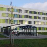 Ärztliche Bereitschaftsdienstpraxis:</br>Start im Klinikum Schaumburg am 4. April