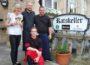 """""""Ratskeller"""": Ostersonntag Mittagsbüfett für ganze Familie"""