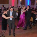 Tanzen bis in den frühen Morgen hinein</br>18. Stadtball – Eintrittskarten ab sofort beim Kulturverein