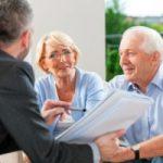 Private Altersvorsorge: Welche Zusatzleistungen sind sinnvoll?