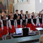 Benefizkonzert der Märchensänger</br>Kollekte für Sanierung Kirchturm