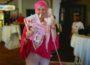 Queens Night im Rathaussaal</br>Erste Frauenmesse von, mit und für Frauen