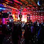 """""""Ich will Spaß""""</br>Herz As Revival Party im """"Gasthof Vehlen"""""""