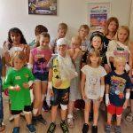 """Helfen lernen und dabei Spaß haben</br>Ferienaktion """"Erste Hilfe für Kids"""" beim ASB"""