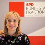 """""""Vordringlicher Bedarf"""" für B 65-Ortsumgehung</br>Wirksamer Lärmschutz für neue Trassenführung"""
