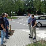 Sicherer Weg zur Musikschule</br>CDU für noch mehr Verkehrssicherheit