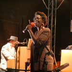 Jazz, Jazz, Jazz!</br>Blindow Jazz Meeting in zauberhaftem Ambiente mit erstklassigen Künstlern