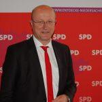 Städtebauförderung</br>Kommunen erhalten 3,5 Millionen Euro vom Land Niedersachsen