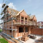 Wohnungsmarkt in Bückeburg boomt: Makler sind zufrieden