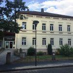 """Blindow Gruppe erhält Zuwachs</br>""""Schüler profitieren vom großen Netzwerk an Kooperationspartnern"""""""