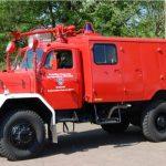 """Samtgemeinderat beschließt Satzung zum Plakatieren</br>Übergabe des """"alten Tankers"""" an Feuerwehr-Oldtimerverein"""