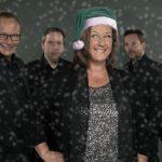 """Geschenkideen und gastronomische Angebote</br>Weihnachtsmarkt """"Bückeburg glüht auf"""""""