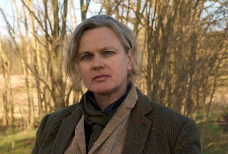 Karen Duve liest im Palais</br>NDR Kulturjournal auf Tour durch Norddeutschland
