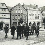 Novemberpogrome 1938
