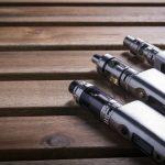 E-Zigaretten: Partner für den Groß- und Einzelhandel