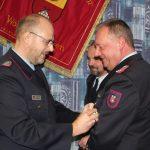 Fusion auf einem guten Weg</br>Jahresversammlung der Ortsfeuerwehr