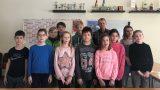 Junge Schwimmer beenden DLRG-Ausbildung