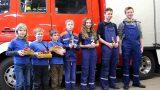 Erfolgreiche Kinder und Jugendarbeit