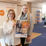 Schüler können Börsengeschick beweisen</br>Volksbank startet VR-Börsenspiel
