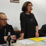 SPD kümmert sich um Insektenschutz