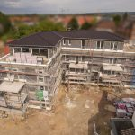 SPD fordert mehr bezahlbaren Wohnraum</br>Wohnraumversorgungskonzept