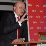 Landkreis erhält vom Land drei Millionen Euro