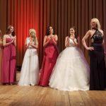 """Zweite Queens Night Frauenmesse</br>""""Da war für jede Frau etwas dabei"""""""