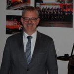Alle stehen hinter Ditmar Köritz</br>SPD nominiert Amtsinhaber für Bürgermeisterwahl