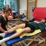 Schulgeldfreiheit für Gesundheitsberufe</br>Info-Tag bei den Bernd-Blindow-Schulen am 25. Mai