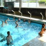 Osterhits für Kids</br>Toller Schwimmnachmittag im Hallenbad