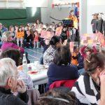 Ein Stück Himmel auf Erden</br>Seniorencafé in den Immanuel-Schulen