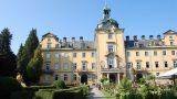 Urlaub für Bückeburger:</br>Die Top-Outdoor-Aktivitäten einer Deutschland-Tour