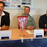FCH trifft auf Bundeligateam von GWD Minden</br>Kreispokalendspiele auf Achumer Wiese