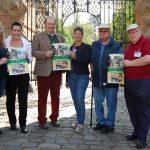 Museen – Zukunft lebendiger Traditionen</br>Auftakt zum Internationalen Museumstag mit attraktivem Rahmenprogramm