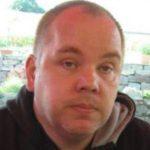 52-jähriger Mann wird vermisst
