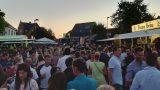 Minchen feiert Open Air</br>Streetfood und Livemusik zum 101. Geburtstag des Ostbahnhofs