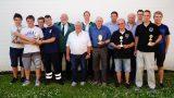 Bürgerkönigs- und Vereinswanderpokalschießen beim SV Liekwegen