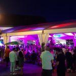 Feiern bis spät in die Nacht</br>Innenstadtfete wird zum absoluten Party Hit