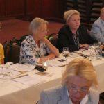 Steigende Mitgliederzahlen</br>Kulturverein stellt Programm 2019/2020 vor