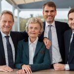 Möbel Heinrich – Traditionsunternehmen aus der Region